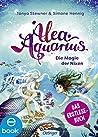 Die Magie der Nixen (Alea Aquarius)