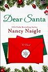 Dear Santa by Nancy Naigle