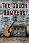 The Gulch Jumpers