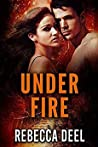 Under Fire (Otter Creek #12)