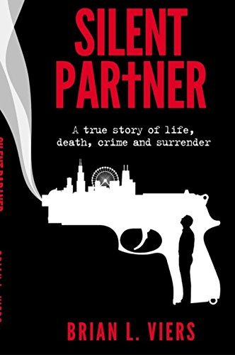 Silent Partner  by  Brian Viers
