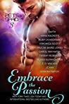 Embrace the Passion (Pets in Space, #3)