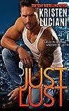 Just Lust