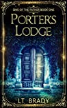 Porter's Lodge (Sins of the Father, #1)