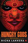 Hungry Gods pdf book review