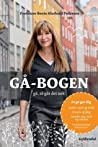 Gå-bogen: Gå, så går det nok