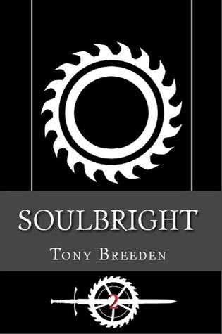 Soulbright by Tony Breeden