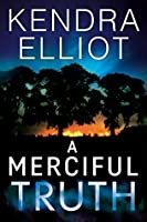 A Merciful Truth (Mercy Kilpatrick, #2)
