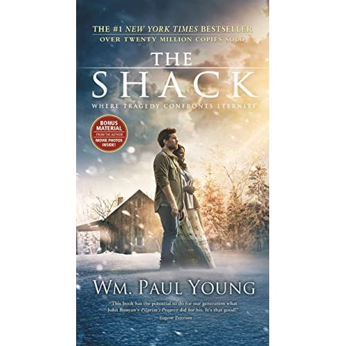 the shack free download full movie