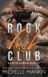 Rock F*ck Club (Rock F*ck Club, #2)