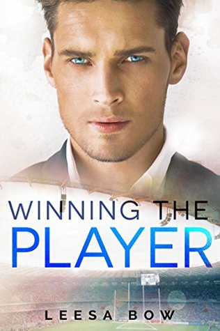 Winning the Player