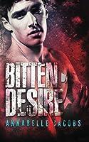 Bitten By Desire (Regent's Park Pack)