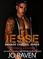 Jesse (German Version) (Damage Control 2)