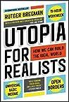 Utopia for Realis...