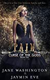 Pain by Jane Washington