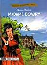 Madame Bovary by Daniel Bardet