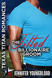 The Jilted Billionaire Groom: The Lost Ones