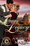 Love's Legacy: De...