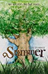 Summer (Seasons Within, #3)
