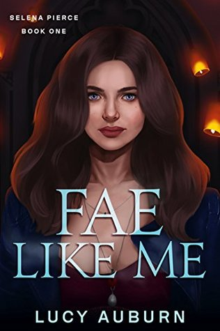 Fae Like Me