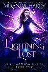 Lightning Lost (The Roaming Curse, #2)