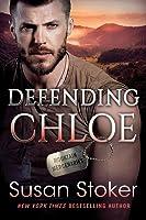 Defending Chloe