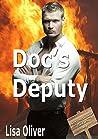 Doc's Deputy (Arrowtown #4)