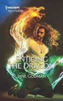 Enticing the Dragon