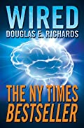 Wired (Wired, #1)