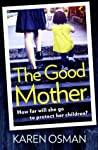 The Good Mother audiobook download free