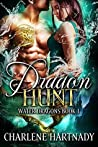 Dragon Hunt (Water Dragons, #1)