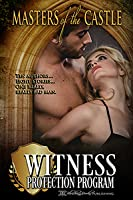 Witness Protection Program (Masters of the Castle box set)