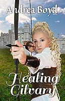 Healing Gilvary