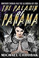 The Paladin of Panama