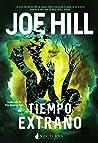 Tiempo extraño by Joe Hill