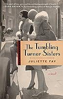 The Tumbling Turner Sisters