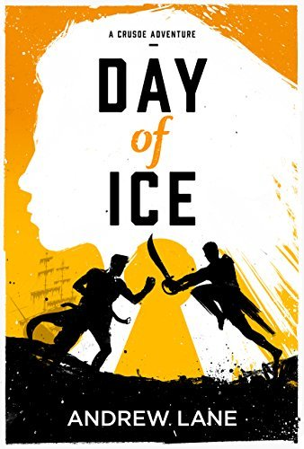 Day of Ice Andy Lane
