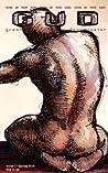 GUD: Greatest Uncommon Denominator, Issue 7
