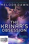 The Krinar's Obsession (The Krinar World)
