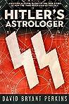 Book cover for Hitler's Astrologer