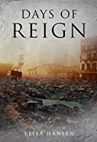 Days of Reign