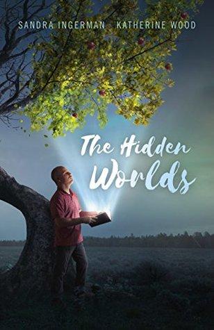 The Hidden Worlds by Sandra Ingerman