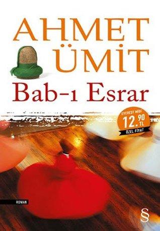 Bab-i Esrar-Midi Boy