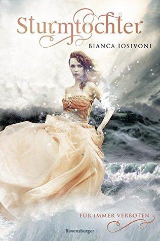 Für immer verboten by Bianca Iosivoni
