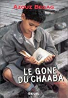Le gone du chaba by azouz begag le gone du chaba fandeluxe Images