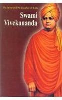 Swami Vivekananda: The Immortal Philosopher of India