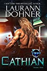 Cathian (The Vorge Crew, #1)