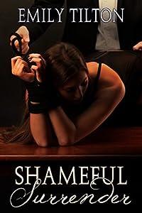 Shameful Surrender (Bound for Service #2.5)