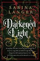 Darkened Light