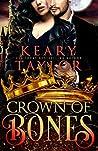Crown of Bones (Crown of Death #4)